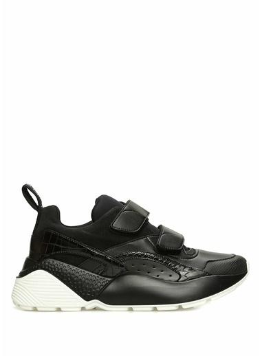 Stella Mccartney Sneakers Siyah